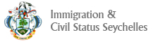 Immigration and Civil Status Seychelles